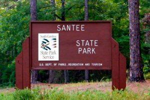 Santee State Park