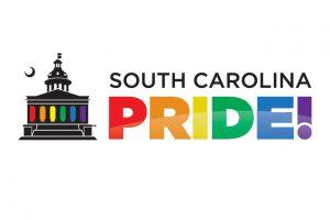 SC Pride